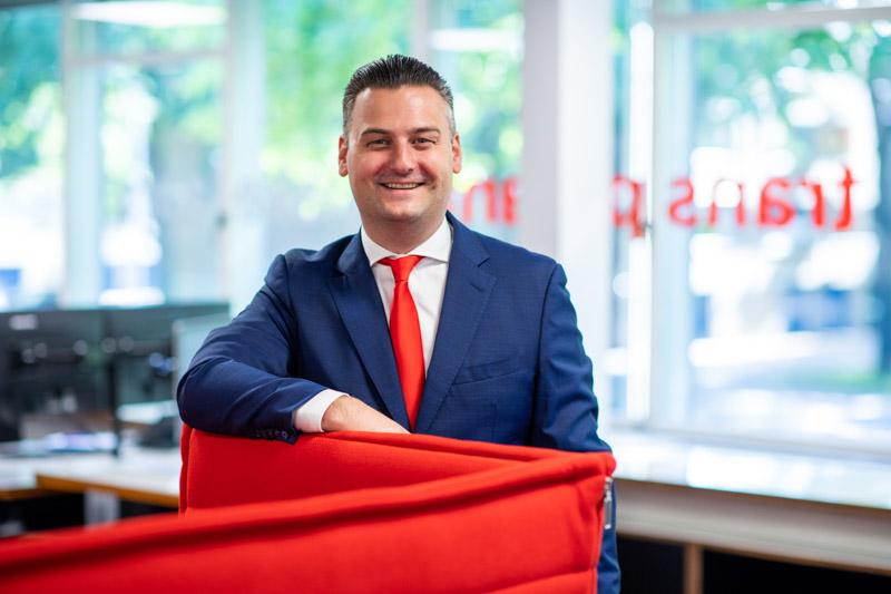 Pieter Reijnen