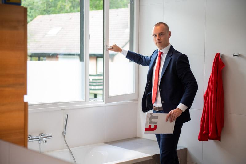Waardebepaling Woning Tilburg Gratis Transparant Makelaars