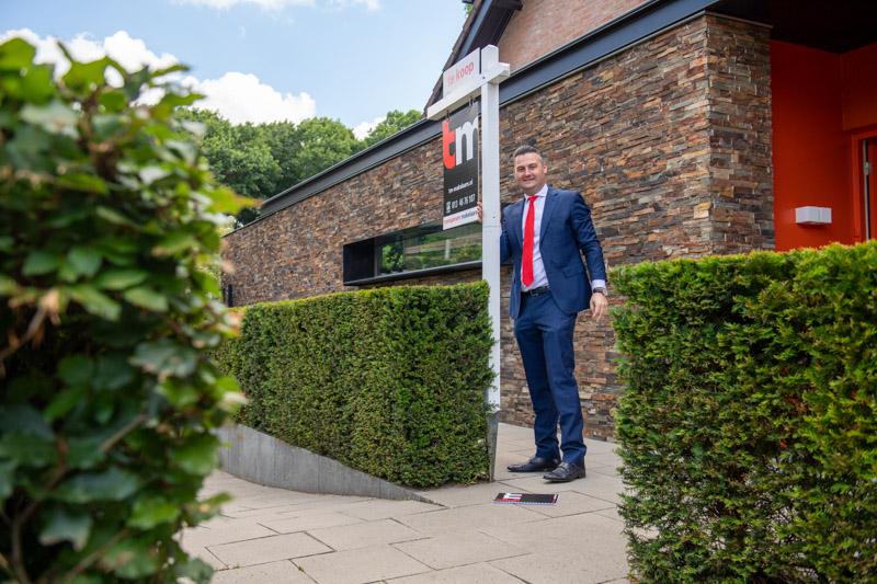 Woning verkopen Tilburg Transparant Makelaars
