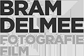 Bram Delmee